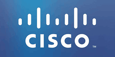 Cisco and Networking
